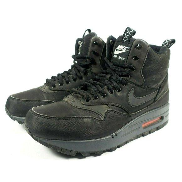 Nike Shoes | Nike Air Max Waterproof